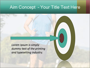 0000074181 PowerPoint Template - Slide 83