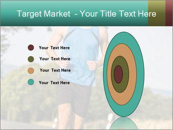 0000074181 PowerPoint Templates - Slide 84
