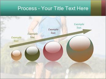 0000074181 PowerPoint Templates - Slide 87