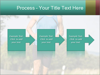 0000074181 PowerPoint Templates - Slide 88