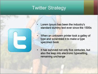 0000074181 PowerPoint Templates - Slide 9