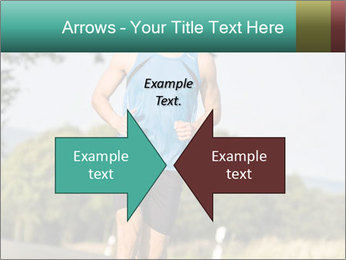 0000074181 PowerPoint Templates - Slide 90
