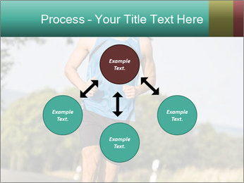0000074181 PowerPoint Template - Slide 91