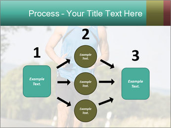 0000074181 PowerPoint Templates - Slide 92