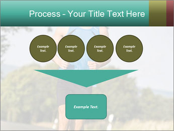 0000074181 PowerPoint Template - Slide 93