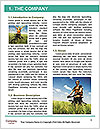 0000074181 Word Templates - Page 3