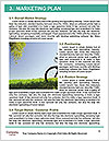 0000074181 Word Templates - Page 8