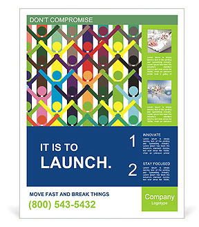 0000074182 Poster Templates