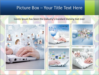 0000074182 PowerPoint Templates - Slide 19