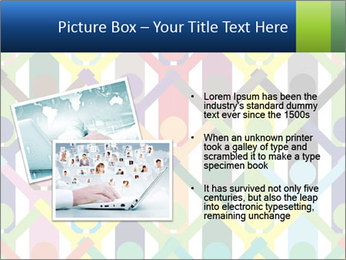 0000074182 PowerPoint Templates - Slide 20