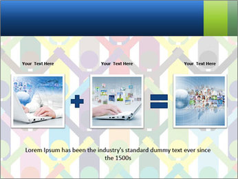 0000074182 PowerPoint Templates - Slide 22