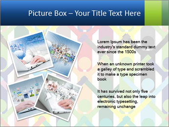 0000074182 PowerPoint Templates - Slide 23
