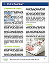 0000074182 Word Template - Page 3
