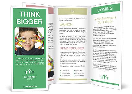 0000074183 Brochure Template
