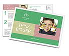 0000074183 Postcard Templates