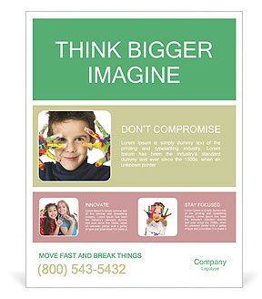 0000074183 Poster Template