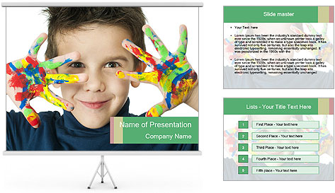 0000074183 PowerPoint Template