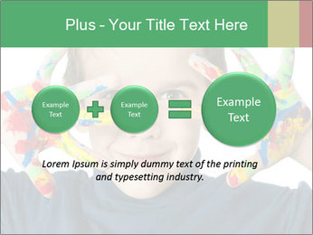 0000074183 PowerPoint Templates - Slide 75