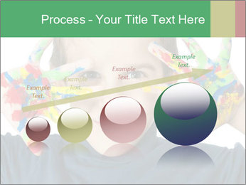 0000074183 PowerPoint Templates - Slide 87