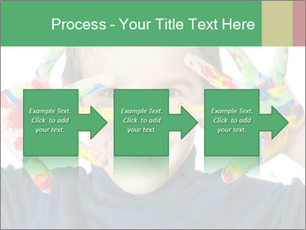 0000074183 PowerPoint Templates - Slide 88