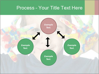 0000074183 PowerPoint Templates - Slide 91