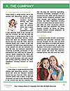 0000074183 Word Templates - Page 3