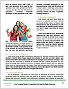 0000074183 Word Templates - Page 4