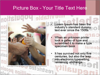 0000074184 PowerPoint Templates - Slide 13