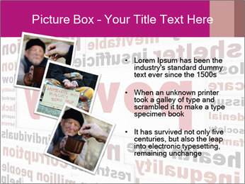 0000074184 PowerPoint Templates - Slide 17
