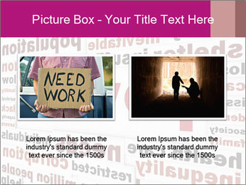 0000074184 PowerPoint Templates - Slide 18