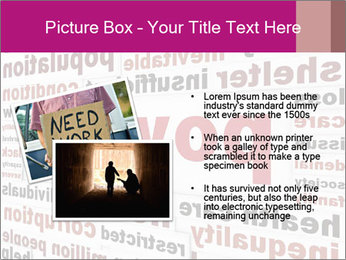 0000074184 PowerPoint Templates - Slide 20