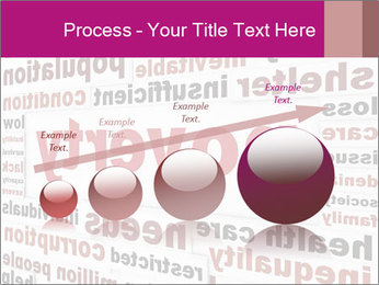 0000074184 PowerPoint Templates - Slide 87