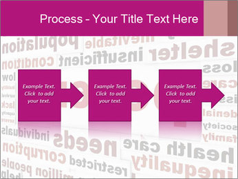0000074184 PowerPoint Templates - Slide 88