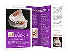 0000074185 Brochure Templates