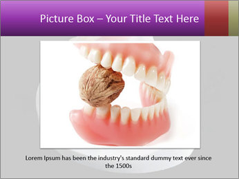 0000074185 PowerPoint Template - Slide 15