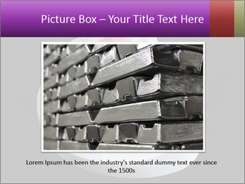 0000074185 PowerPoint Template - Slide 16