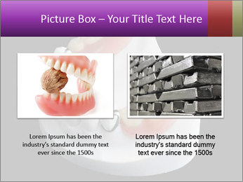 0000074185 PowerPoint Template - Slide 18