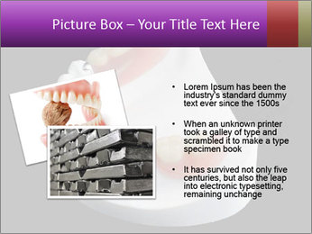 0000074185 PowerPoint Template - Slide 20