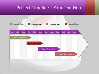 0000074185 PowerPoint Template - Slide 25