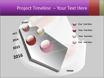 0000074185 PowerPoint Template - Slide 26