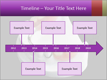 0000074185 PowerPoint Template - Slide 28