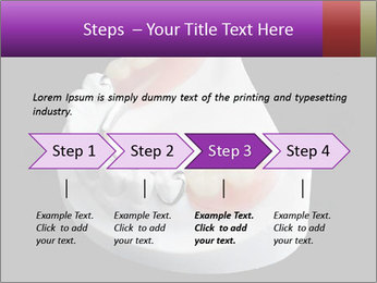 0000074185 PowerPoint Template - Slide 4