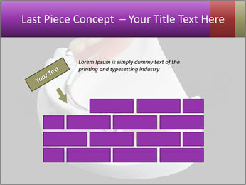 0000074185 PowerPoint Template - Slide 46