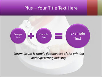 0000074185 PowerPoint Template - Slide 75