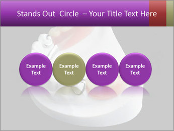 0000074185 PowerPoint Templates - Slide 76