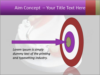 0000074185 PowerPoint Template - Slide 83