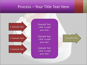 0000074185 PowerPoint Template - Slide 85