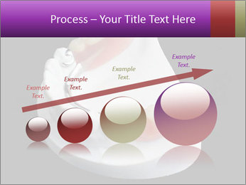 0000074185 PowerPoint Template - Slide 87