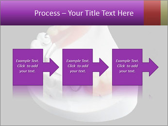 0000074185 PowerPoint Templates - Slide 88