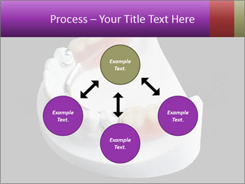 0000074185 PowerPoint Template - Slide 91